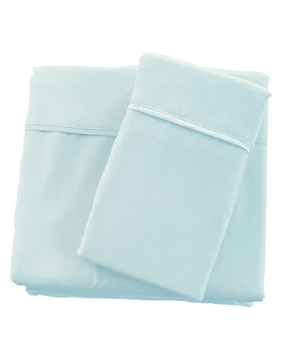 Sheet color Aqua
